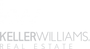 KellerWilliams_RealEstate_Sec_Logo_GRY-rev