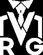 Vested Realtor Group